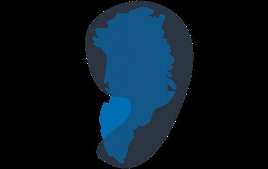 posta-grønland-more@2x.png