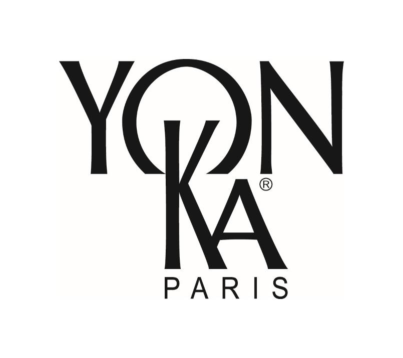 Yon-Ka-logo.png