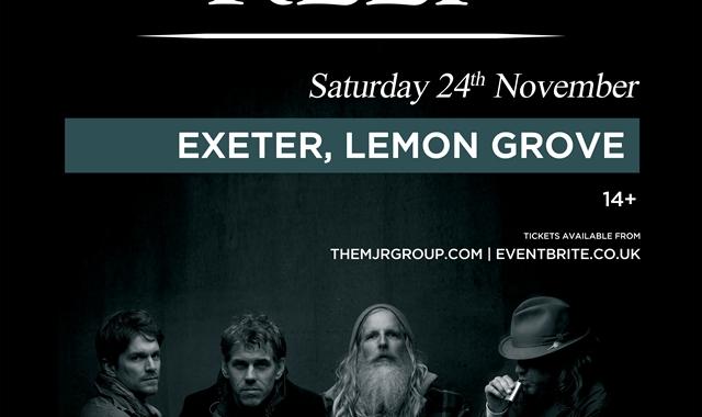 SQUARE-Exeter.jpg
