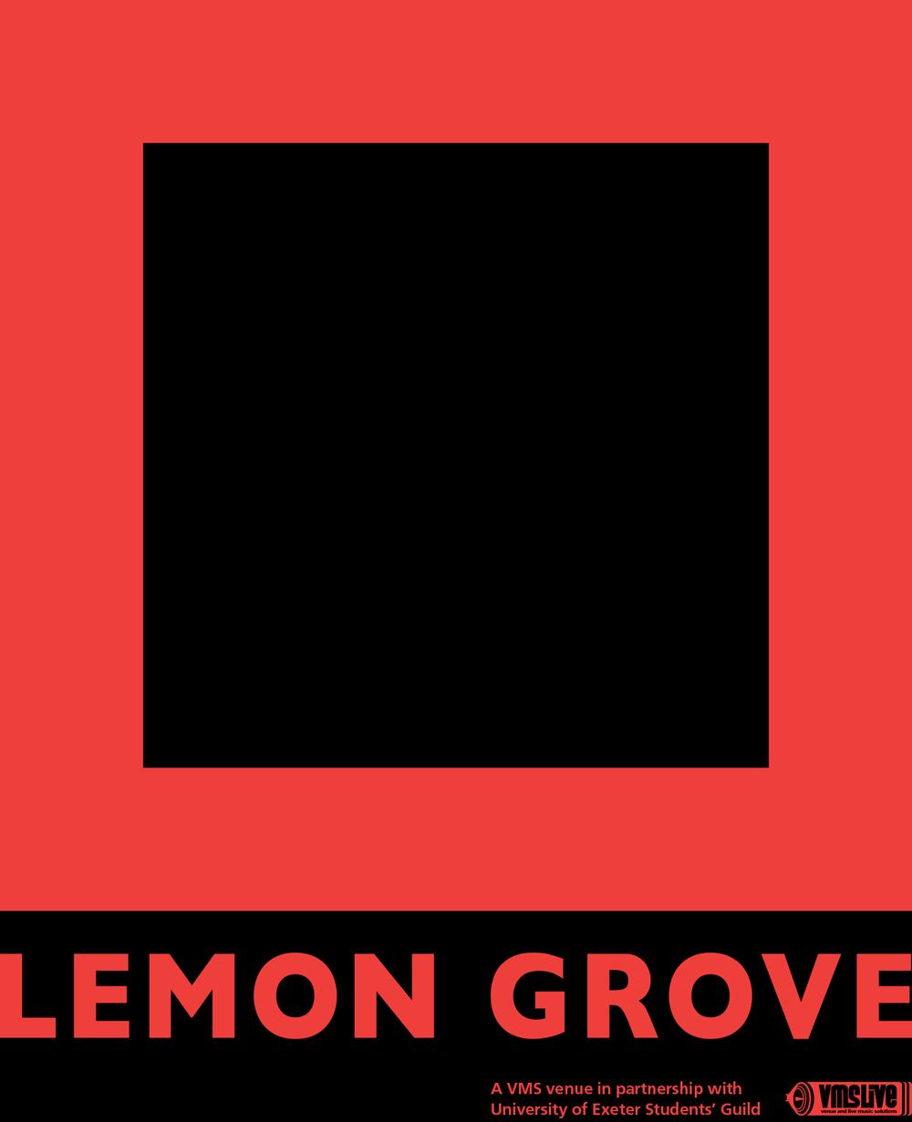 Lemon Grove & VMS Partnership_Logo.png