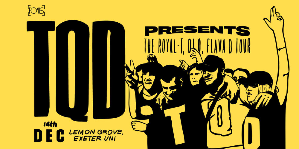 TQD-FB-Event-Brite.jpg