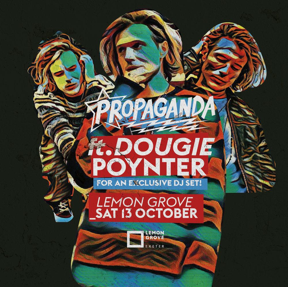 Propaganda-Dougie-EXETER_SQ.jpg