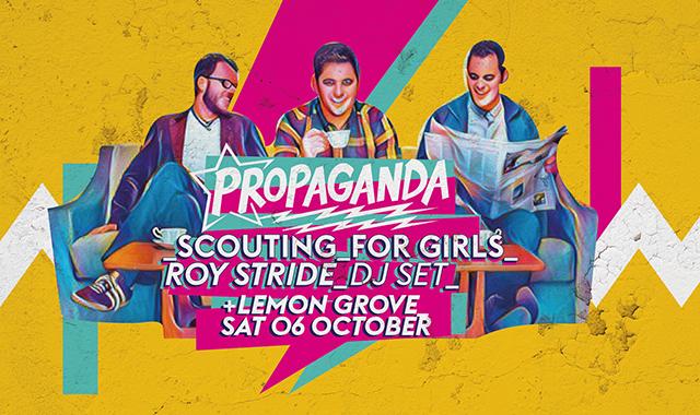 propaganda-tickets-update.jpg