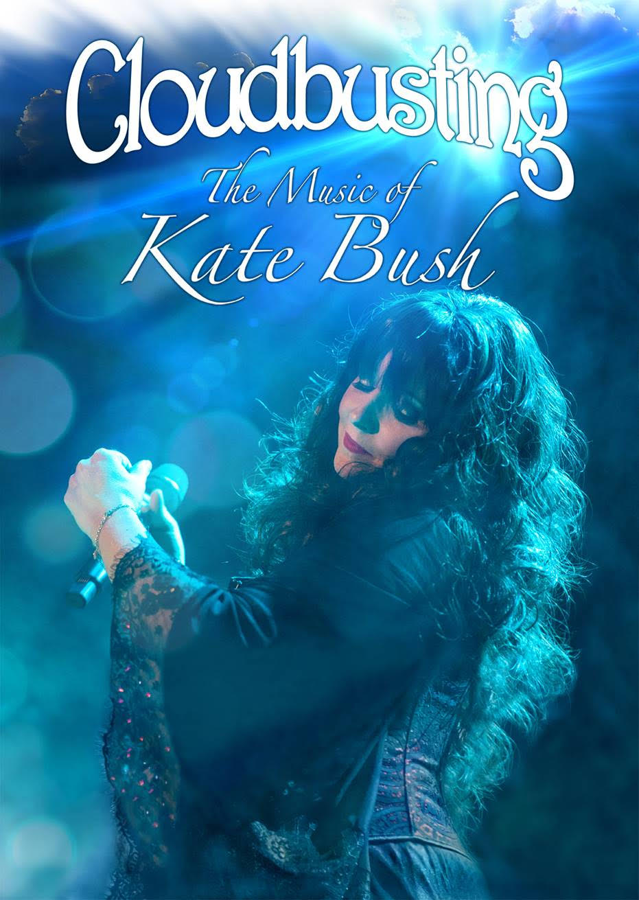 Cloudbusting Picture New 1.jpg