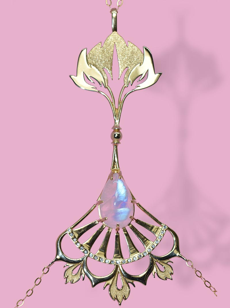 Nose-ring-open-cuff-gold-sternum-necklace-pink.jpg