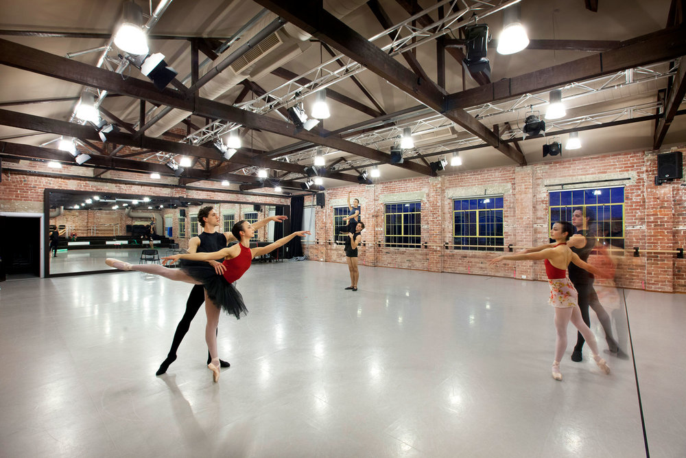 WA_Ballet_4.jpg