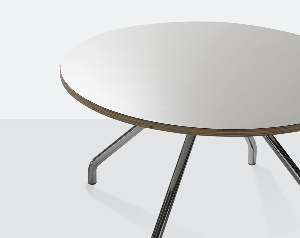 Smarti-table.jpg
