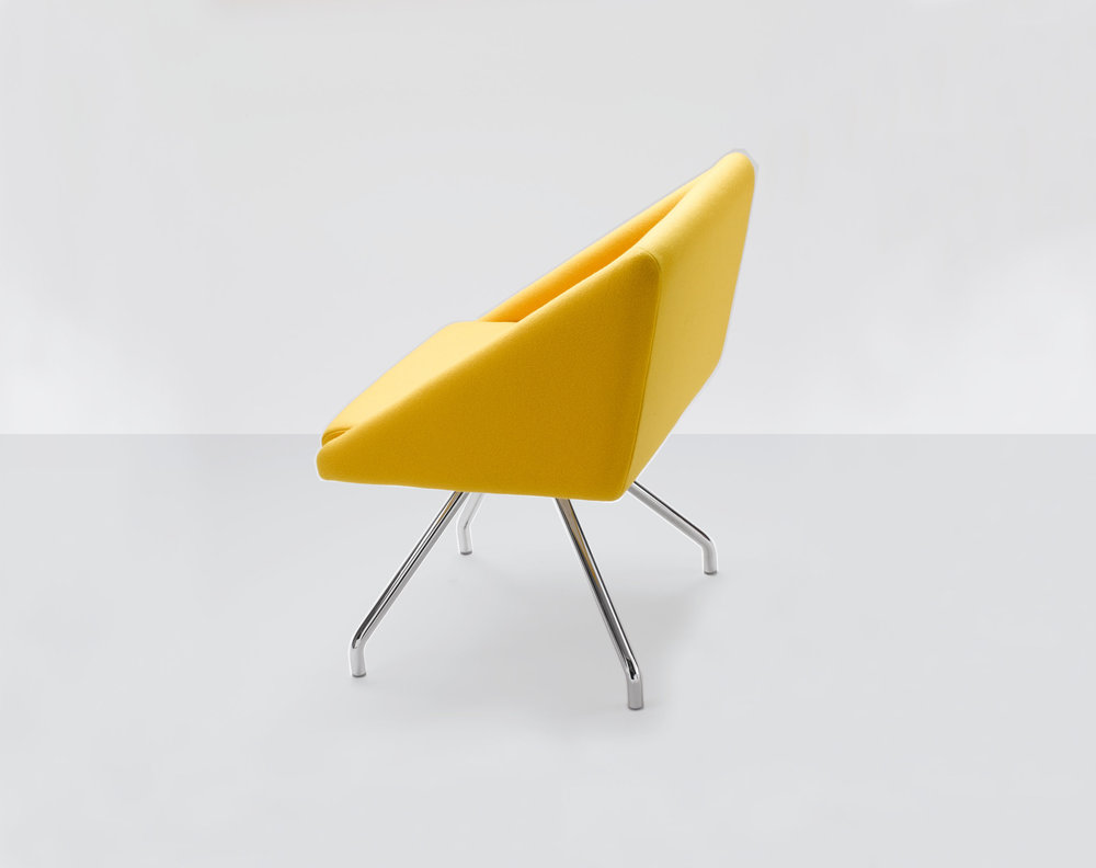 103_yellow.jpg