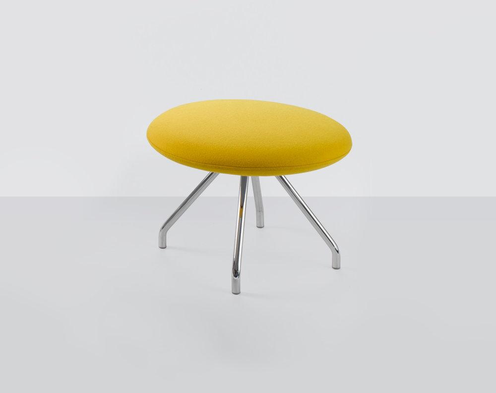 Smarti-yellow.jpg