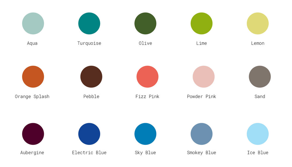 Collections_Colours.jpg