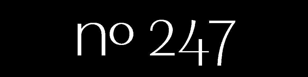 no8.png