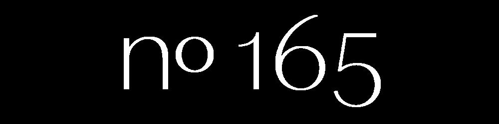 no4.png