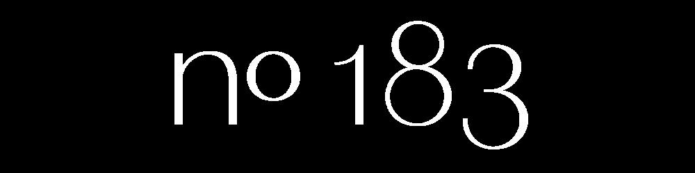 no6.png