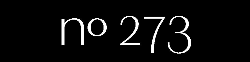 no_(2).png