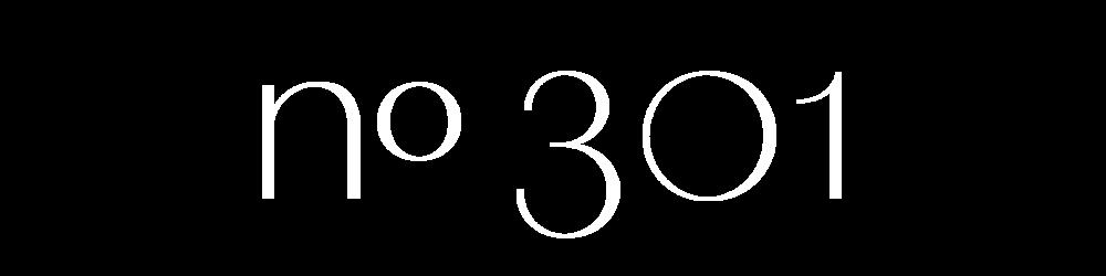no_(2)2.png
