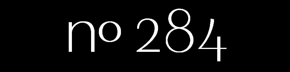 no_(2)3.png