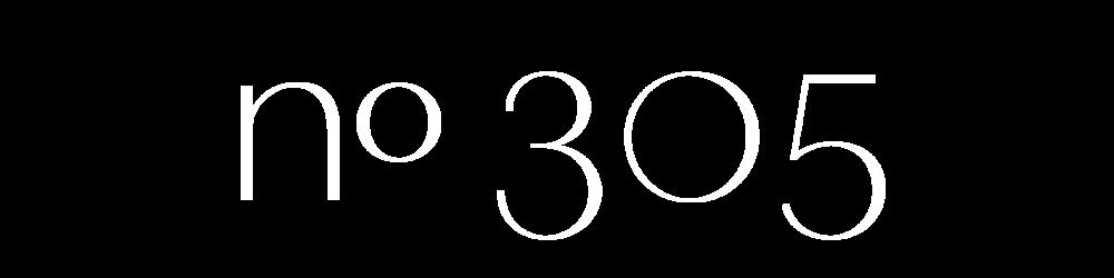 no_(2)4.png