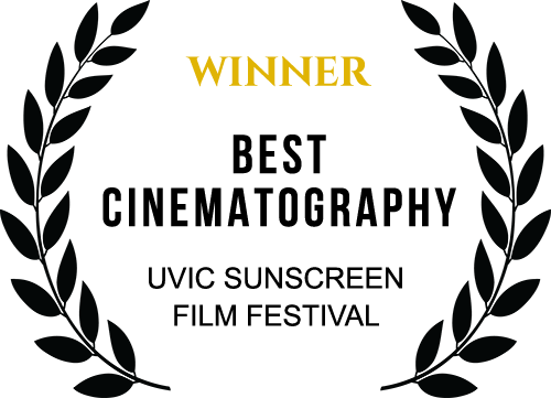 sunscreen film fest winner.png
