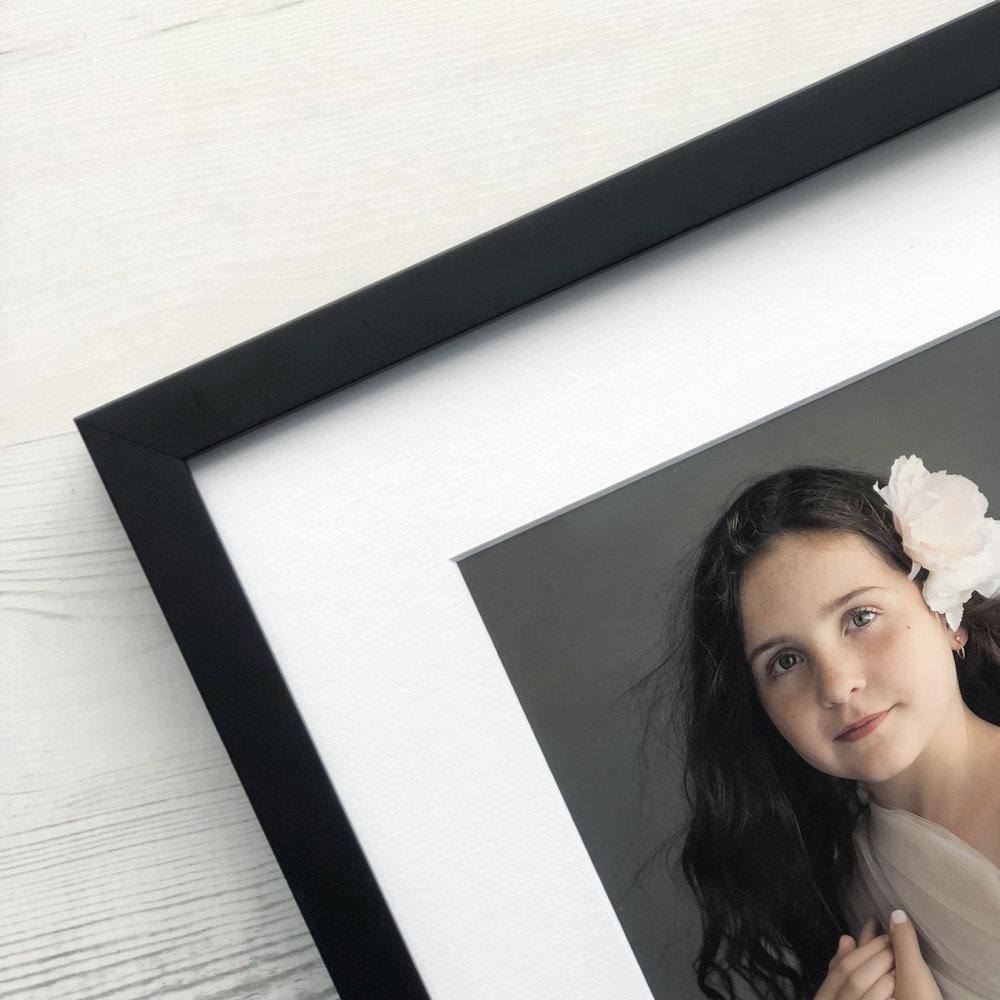 framed photographs melbourne.jpg