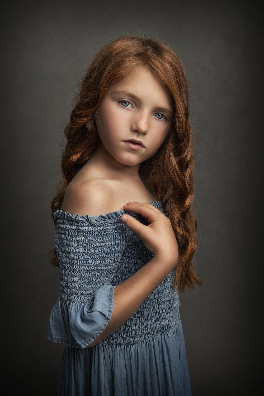 Copyright. Kelly Stephens Photography