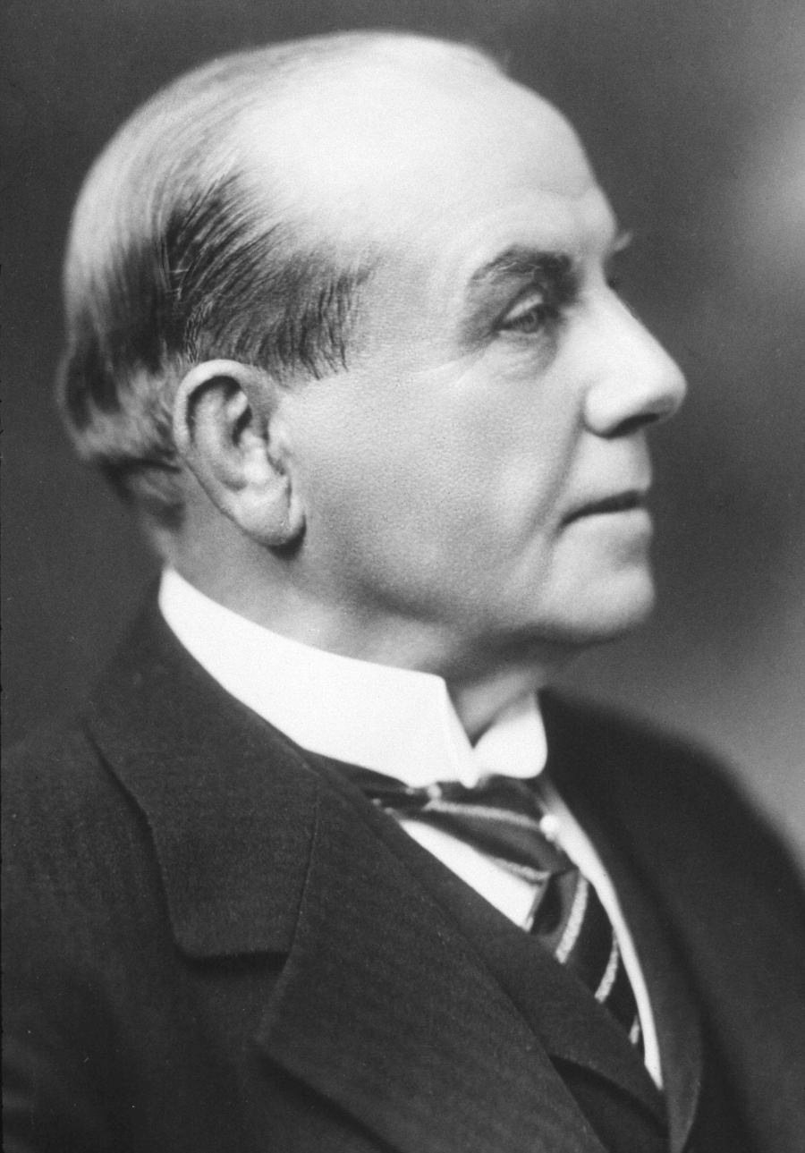 Charles Cheers Wakefield