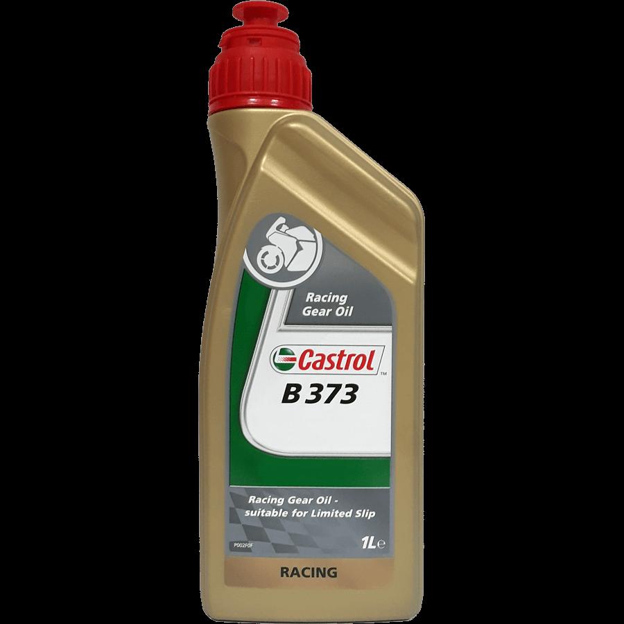 B373 SAE90 LSD 1 litre bottle