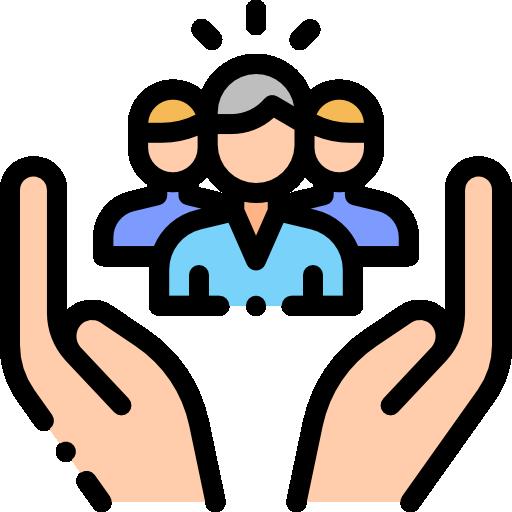 Community Consensus