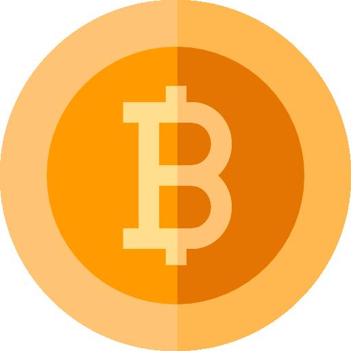 Bitcointalk [ANN]
