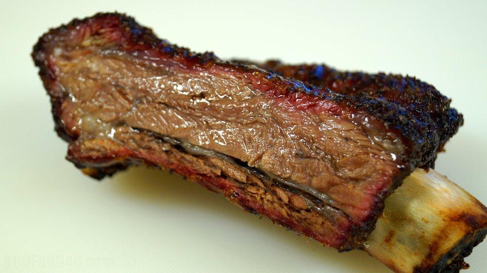 Beef Ribs.jpg
