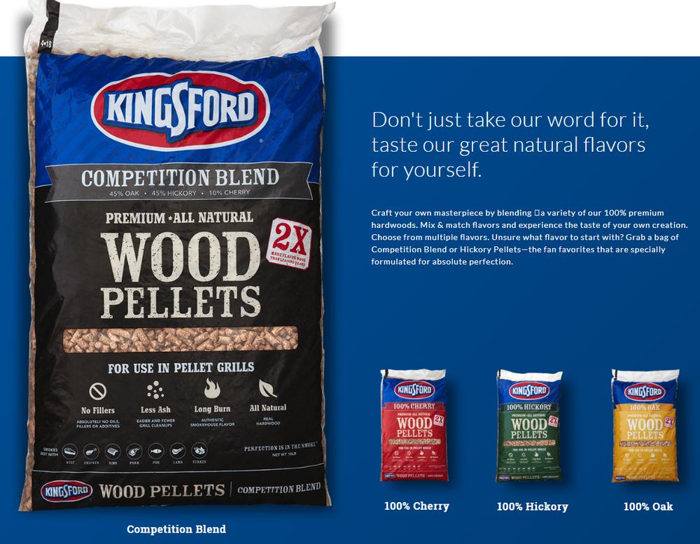 Kingsford Website pellets.png