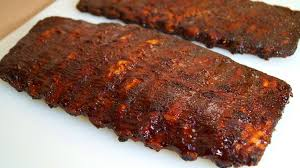 downloadribs.jpg