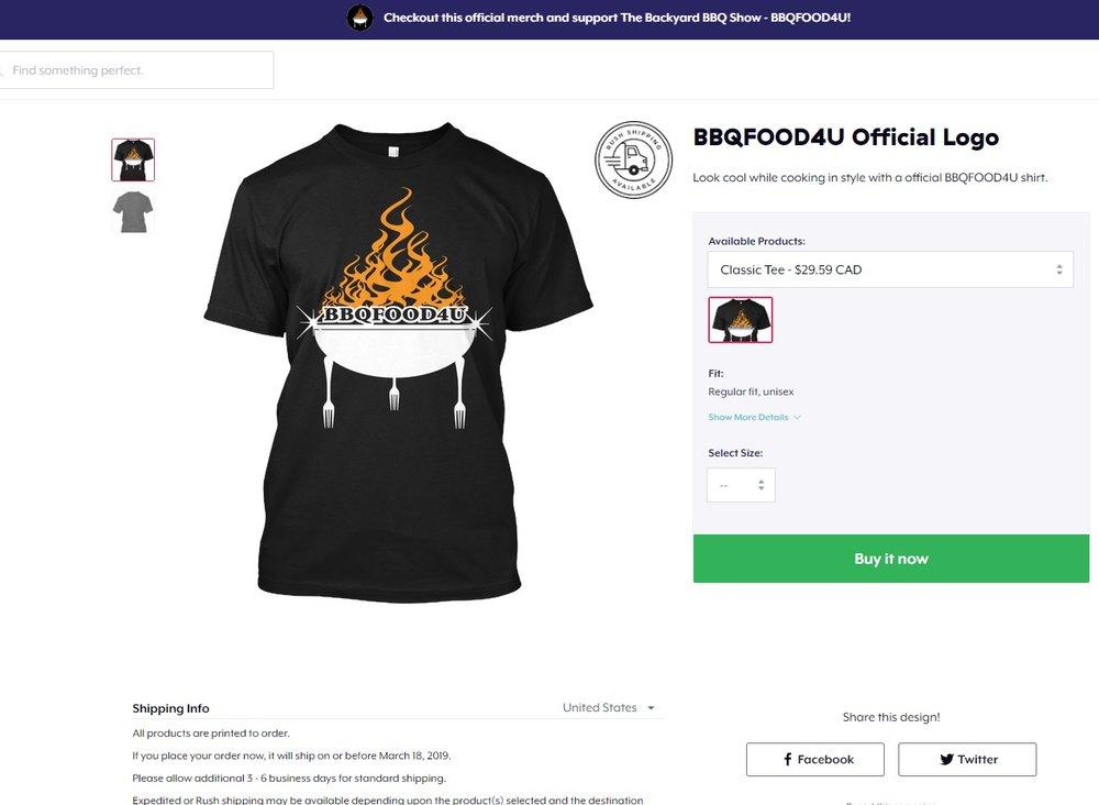 TeeSpring Shirt.jpg