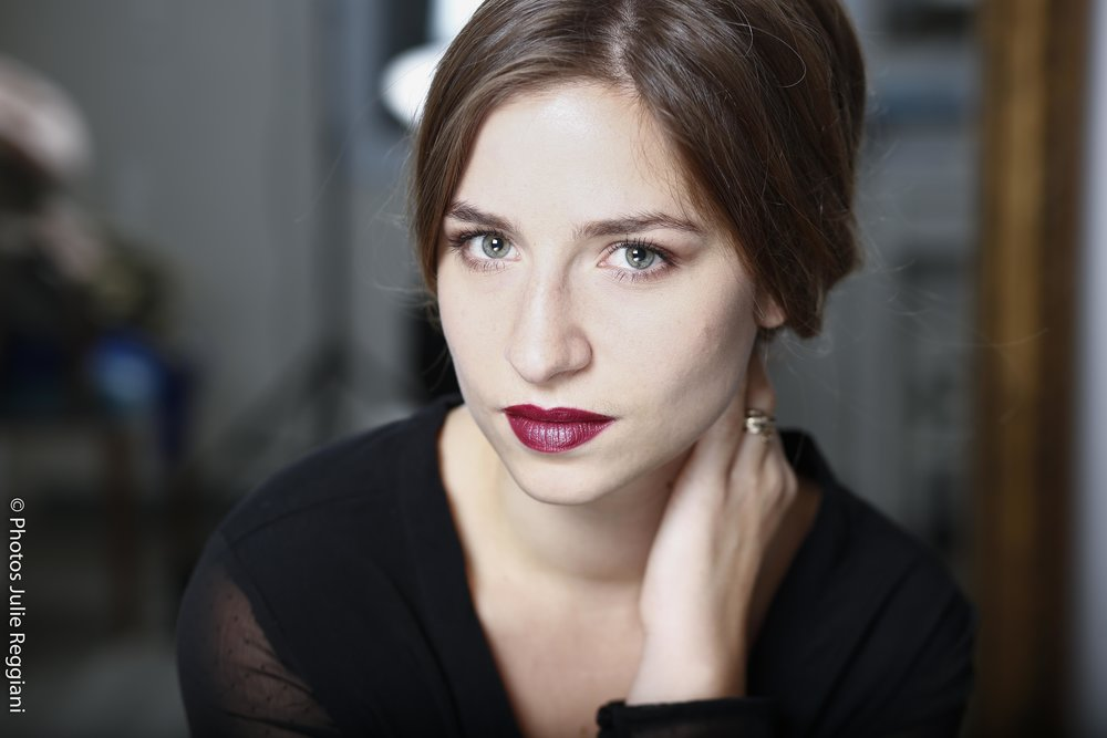Suzanne Jerosme.jpg