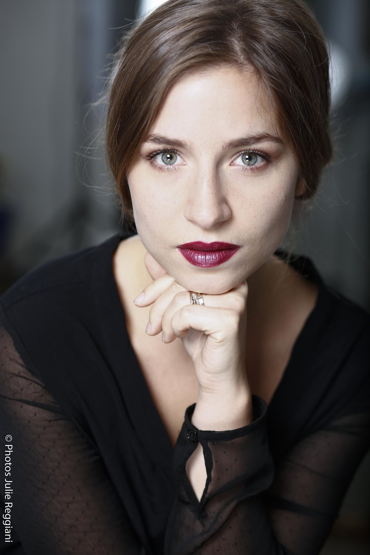 Suzanne Jerosme3.jpg