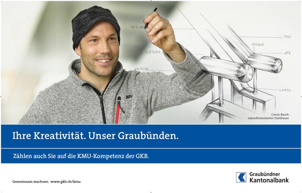 _Gkb_Universalkampagne_GzA2-4_0.jpg