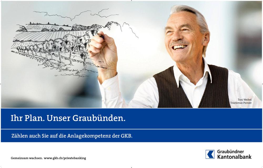 _Gkb_Universalkampagne_GzA2-9_0.jpg