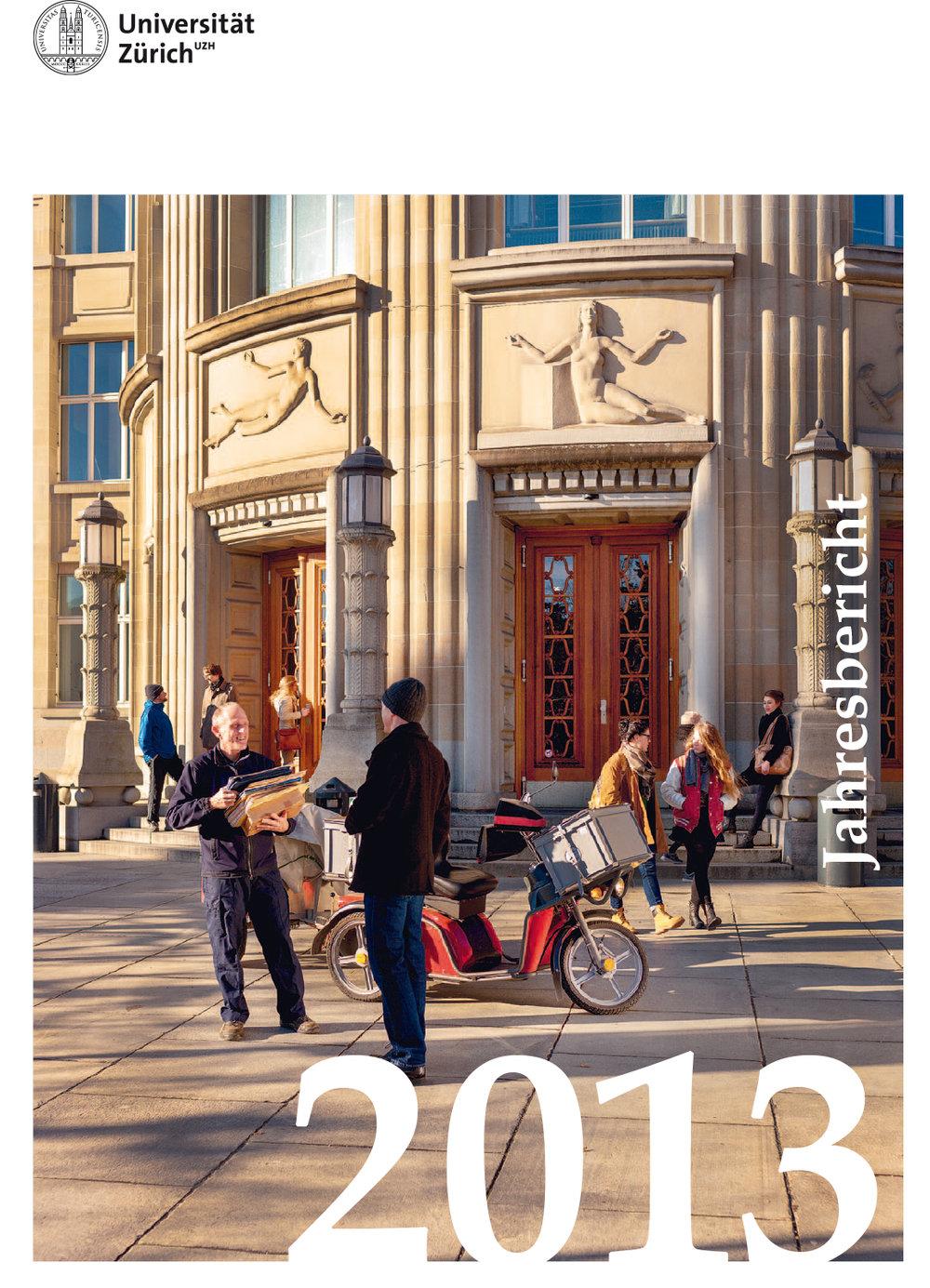 UZH_Jahresbericht_2013-1.jpg