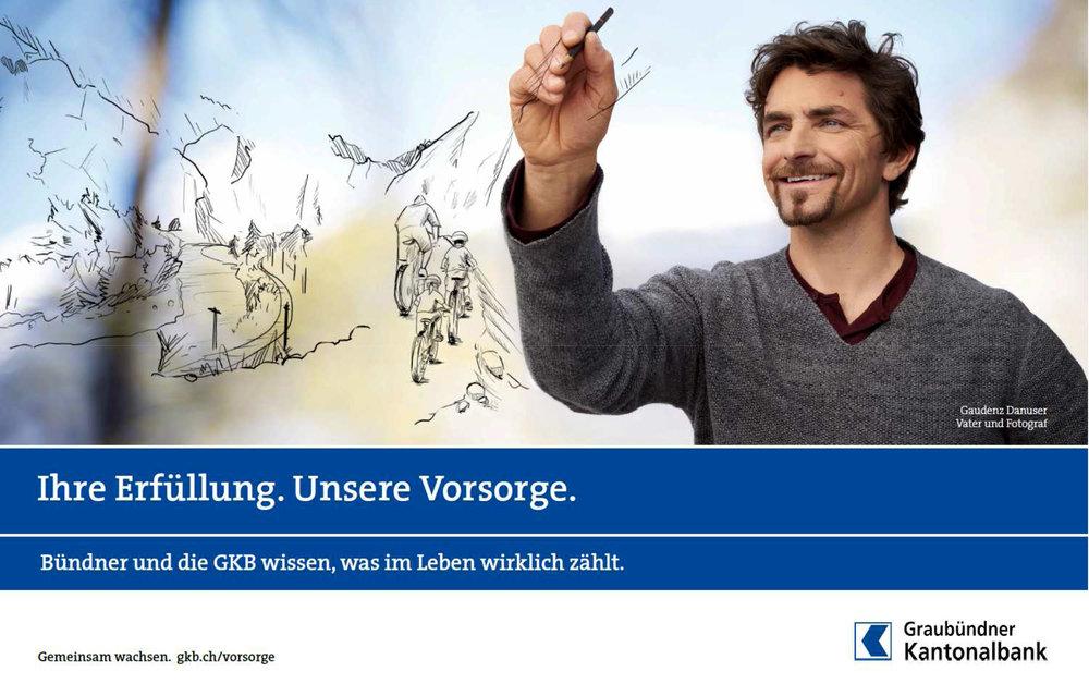 Universalkampagne_gaudenz.jpg