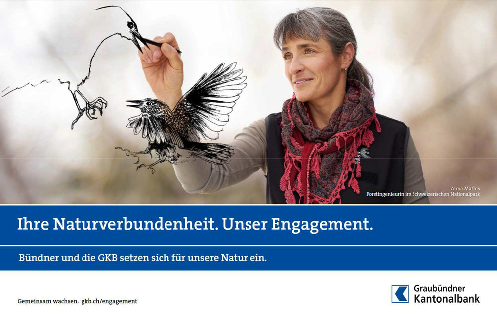 Universalkampagne_mathis.jpg