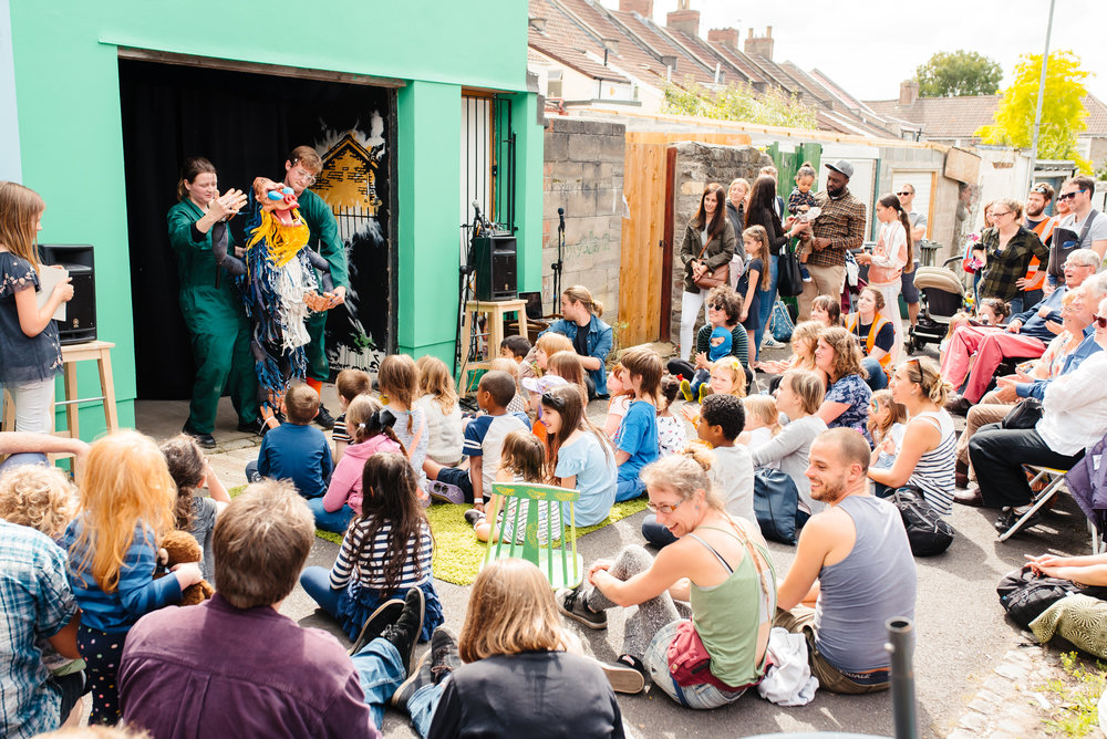 Top Pocket Theatre at Redfest 2017 - Photographer Jack Offord-4177.jpg