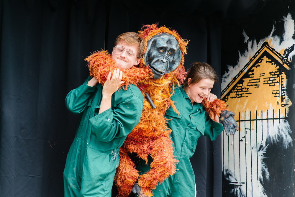 Top Pocket Theatre at Redfest 2017 - Photographer Jack Offord-4151.jpg