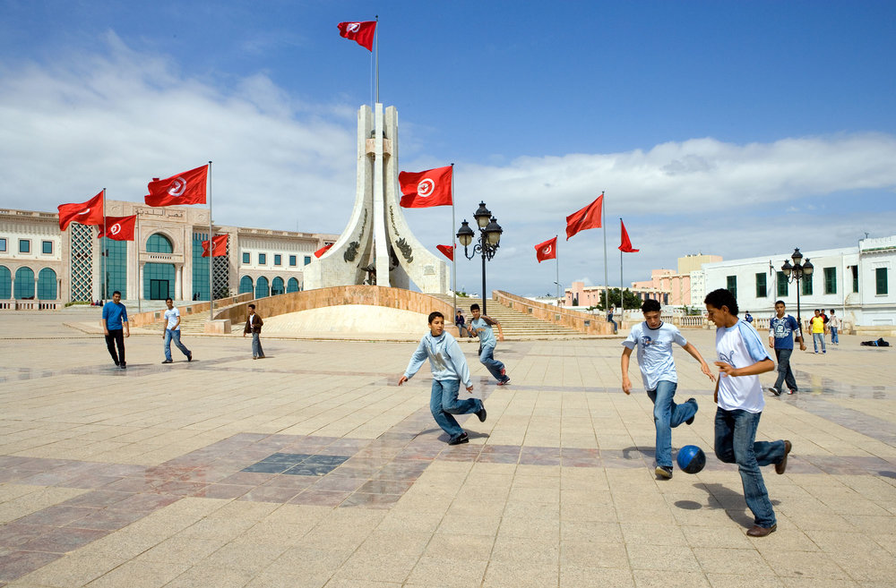 Tunisia-Image.jpg