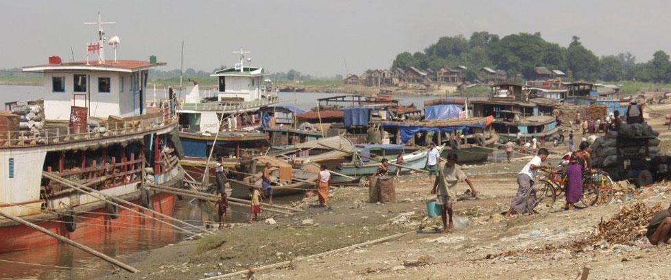 Myanmar-Image.jpg