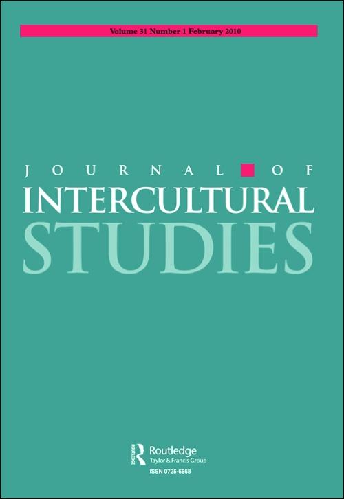 Journal of Intercultural Studies Image.jpg