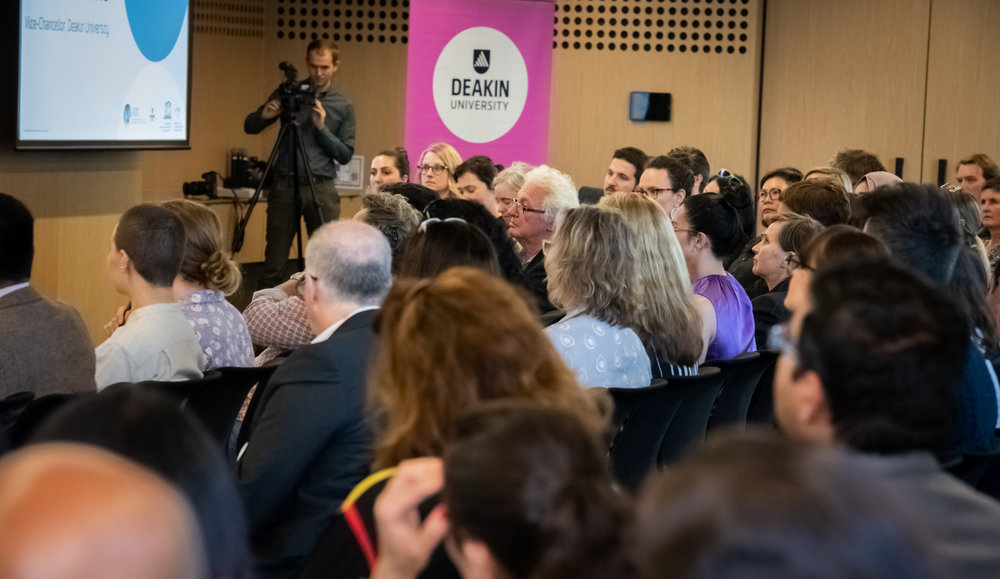 181271_2018_UNESCO_Chair_Oration_27.jpg