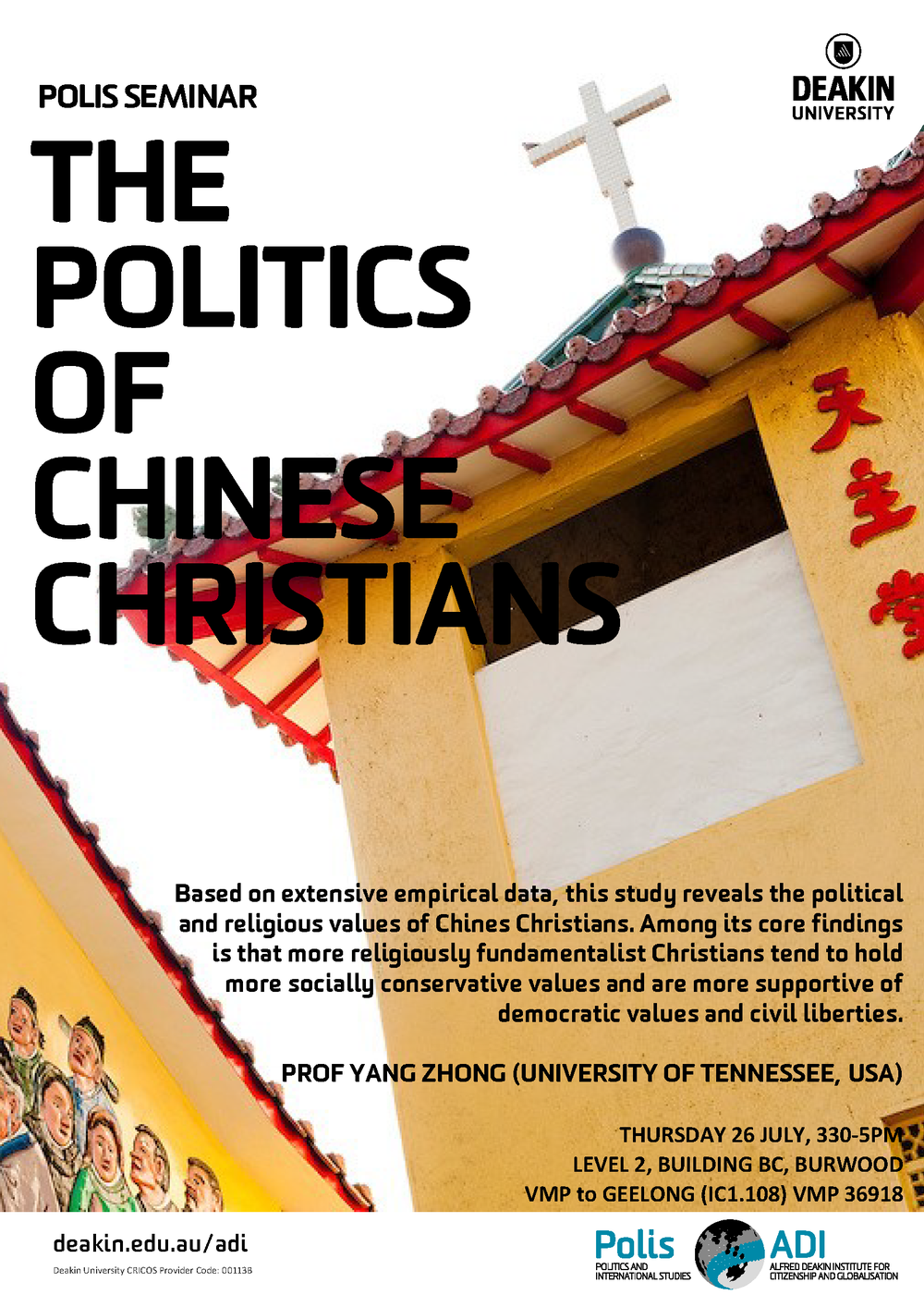 chinese christ flyer draft 1.png