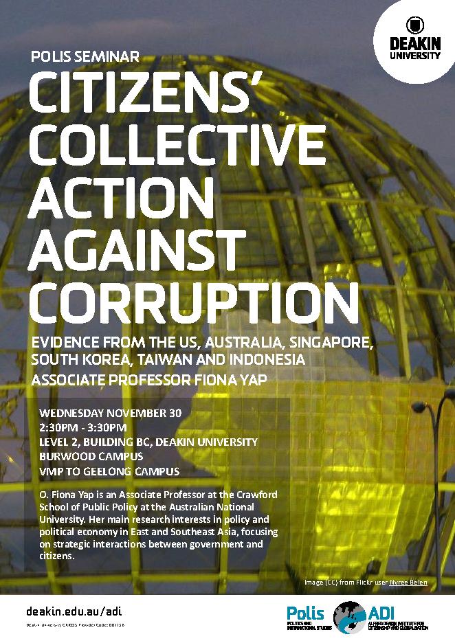 Citizens Collective Action Against Corruption.png