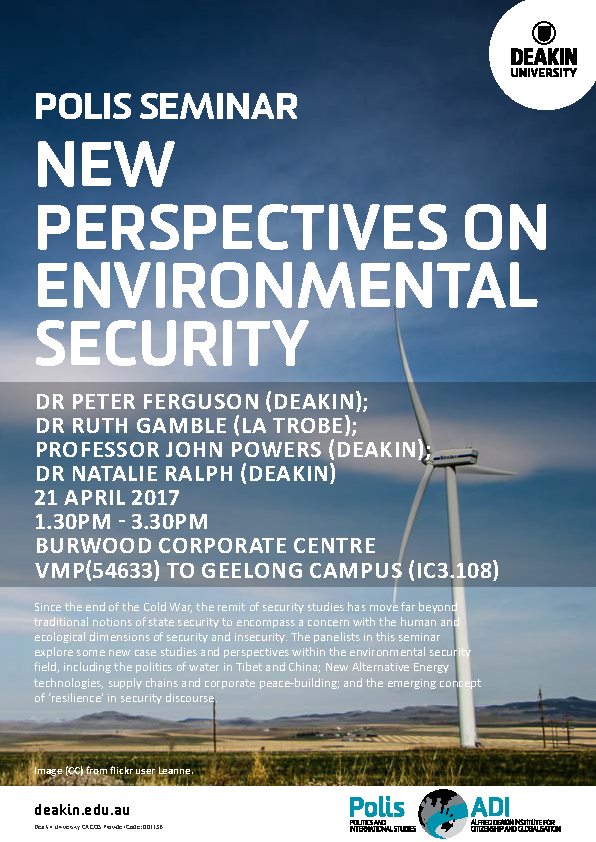 New Perspectives on Environmental Security.png