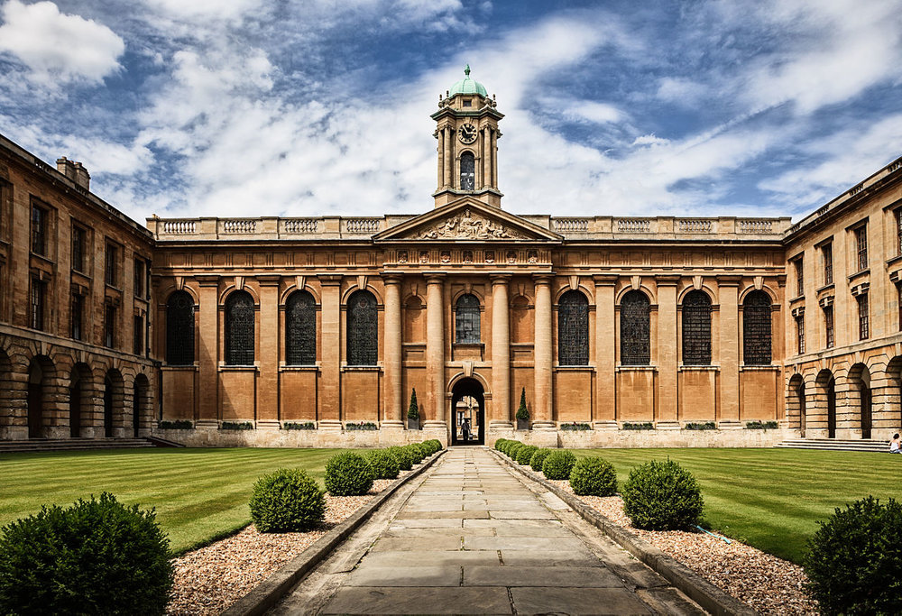 """""""… Ramsay conjures up a sort of autumnal Oxbridge idyll: small classes of bright, eager young minds, competitively selected, hungry for knowledge and discussion. You can practically smell the knitted scarves and duffle coats."""""""
