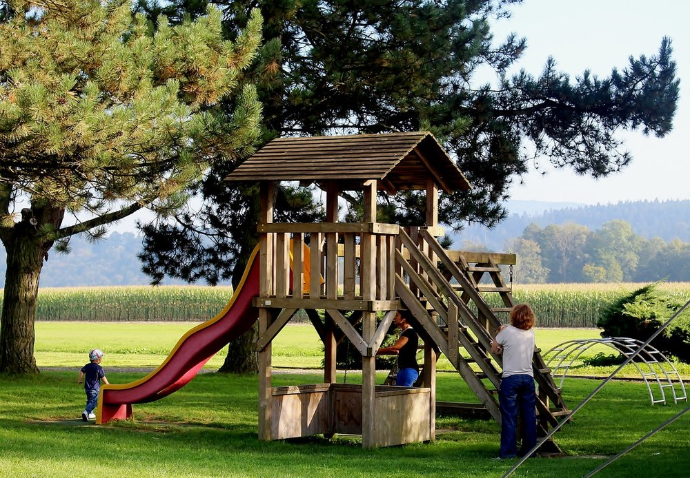 playground-garden-home-assembly.jpg